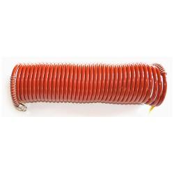Tubo Spirale mt 10