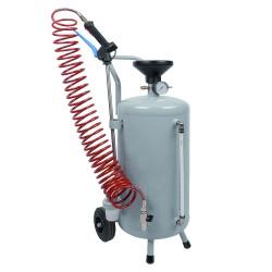 Nebulizzatore 50 Lt