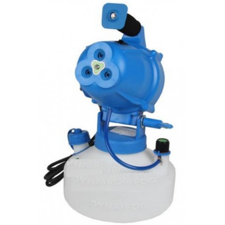 Vaporizzatore Elettrico per Ambienti