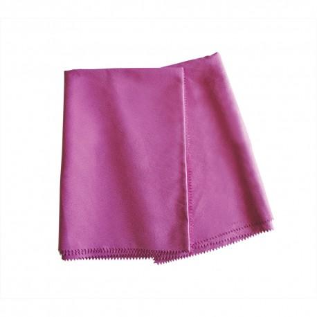 Panno Microfibra Easy Dry