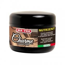 CHARME NUTRIENT CREMA