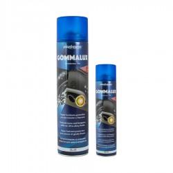 Gommalux Aerosol ML 600
