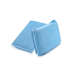 Cuscinetto microfibra