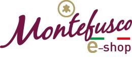 Montefusco Srl